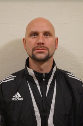 Lars S. Hansen